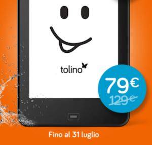 tolino_vision2_79