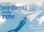 """A Torino """"Esordienti nella rete"""", una giornata del Premio Italo Calvino"""
