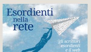 esordienti_nella_rete