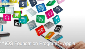 napoli_iOS_foundation_program