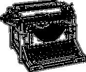 simpleoldtypewriter-300px (1)