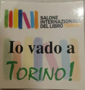 iovadoaTorino_PorticidiCarta