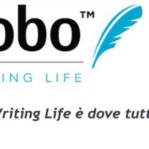 """Per scrittori in cerca di pubblicazione: il concorso """"6 romanzi in cerca d'autore"""""""