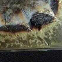 Samsung richiama i Galaxy Note 7 e rimborsa tutti i clienti