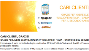 grazie1000_amazon