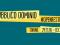 Pubblico dominio #openfestival