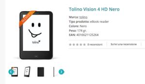 tolino_vision_4hd