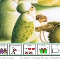 Ebook: Epifania in Comunicazione Aumentativa Alternativa