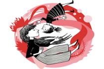 """""""Esercizi di meraviglia"""" di Vittoria Baruffaldi [ #EbookIncipit ]"""
