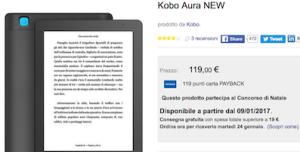 kobo_aura_new
