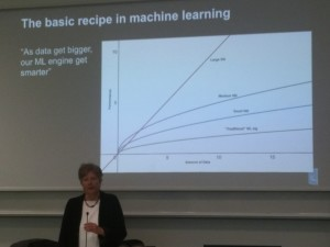 enrica_filippi_machine_learning