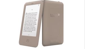 tolino_page_2017
