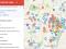 Torino LibroTour, la mappa web con le tue librerie, biblioteche e case editrici