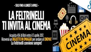 feltrinelli_cinema