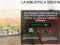 Salone del Libro di Torino: 150 crediti per prestito ebook su MLOL Plus
