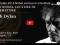 Il discorso di Bob Dylan, Premio Nobel Letteratura 2016