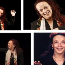 In digitale lo spettacolo teatrale Camillo Olivetti di Laura Curino