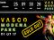 Tecnologia: come ti porto il concerto di Vasco Modena Park a domicilio