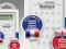 Metti tra le pagine un segnalibro elettronico: traduttore e dizionario insieme