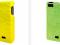 Fairphone 1: stop ai pezzi di ricambio e agli aggiornamenti