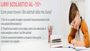 libri_scolastici_2017
