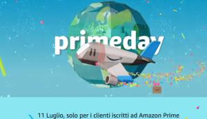 prime_day_2017