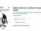 Un ebook gratis su Vasco Rossi raccontato da 5 scrittori