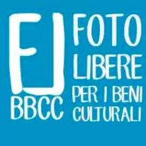 foto_libere_logo