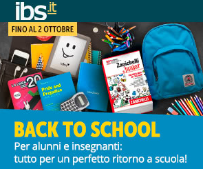 ibs_back_to_school