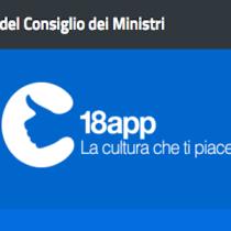 Se sei nato nel 1999, usa il Bonus Cultura da 500 euro per 18enni