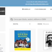 Alternative al monopolio della distribuzione ebook