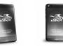 Yotaphone3, è arrivato lo smartphone che è anche ereader