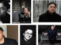 I libri (ma NON gli ebook) di Kazuo Ishiguro, Premio Nobel per la Letteratura 2017