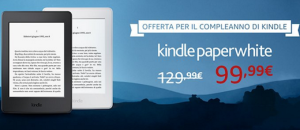 kindle_compleanno