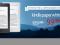 Buon 10° compleanno Kindle: il Paperwhite in offerta a 99,99 euro
