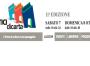 PorticidiCarta a Torino con la libreria più lunga del mondo: 7 e 8 ottobre 2017