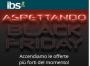 In vista del Black Friday con IBS
