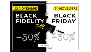 black_friday_oliviero