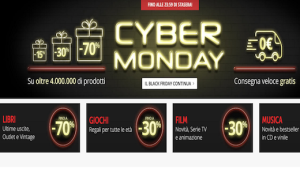 cyber_monday_ibs