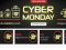 Cyber Monday: IBS con ebook da 0,99