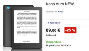 cyber_monday_kobo_aura