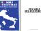 Un ebook gratuito che apre il dibattito su cittadinanza, ius soli, ius culturae