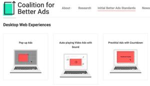 coalition_better_ads