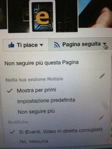 facebook_algoritmo