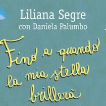 Giorno della Memoria ogni 27 gennaio: la testimonianza di Liliana Segre
