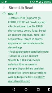 streetlib_read