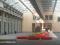Impact Hub Torino, perché startup e idee imprenditoriali siano d'impatto sul territorio