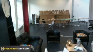 impact_hub_torino_coworking