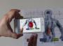 Scuola e libri di testo: didattica in 3D basata sulla Realtà Aumentata