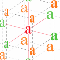 La rivoluzione dei caratteri digitali: OpenType 1.8